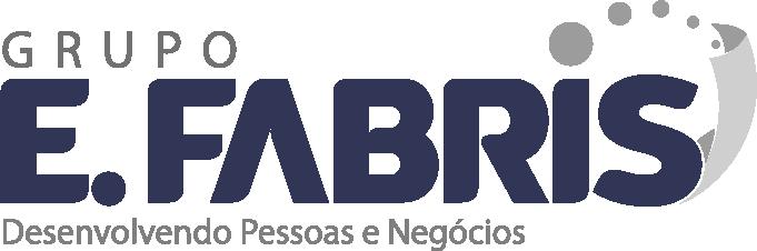 logo_efabris_oficial